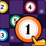 Spot the Number – Games for Adults and Kids 4.0.9.0 APK (MOD, Unlimited Money)