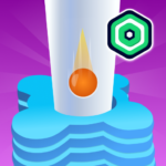 Stack Havoc Ball – Free Robux – Roblominer 0.28 APK (MOD, Unlimited Money)