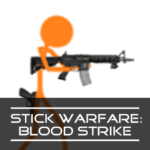 Stick Warfare: Blood Strike 5.0.9  APK (MOD, Unlimited Money)