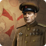 Strategy & Tactics: USSR vs USA 1.0.21 APK (MOD, Unlimited Money)