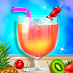 Summer Drinks – Refreshing Juice Recipes 1.0.6 APK (MOD, Unlimited Money)