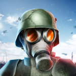 Supremacy 1: The Great War Strategy Game 0.89 APK (MOD, Unlimited Money)