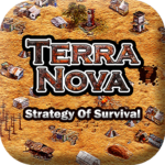 TERRA NOVA : Strategy of Survival 1.2.9.2 APK (MOD, Unlimited Money)