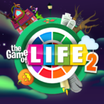 THE GAME OF LIFE 2 – More choices, more freedom! 0.0.16 APK (MOD, Unlimited Money)
