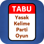 Tabu – Yasak Kelime 1.3.5 APK (MOD, Unlimited Money)