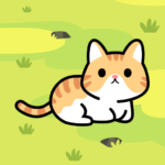 Taming a stray cat 1.3.5 APK (MOD, Unlimited Money)