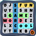 The Best Word Search (Free) 1.6.2 APK (MOD, Unlimited Money)