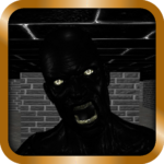 The Monster 2 3D 1.1.5 APK (MOD, Unlimited Money)