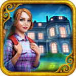 The Secret on Sycamore Hill – Adventure Games 1.5 APK (MOD, Unlimited Money)