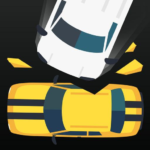 Tiny Cars: Fast Game 77.01 APK (MOD, Unlimited Money)