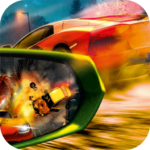 Top Racing Driving Traffic 1.6875 APK (MOD, Unlimited Money)