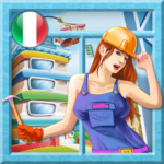 Torre Felice 5.2 APK (MOD, Unlimited Money)