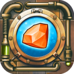 Treasures of the Deep 1.0.18 APK (MOD, Unlimited Money)