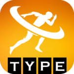 Type to Run – Fast Typing Game 1.0.5 APK (MOD, Unlimited Money)