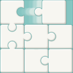 UnpuzzleX 1.0.8   APK (MOD, Unlimited Money)