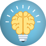 Use Your Brain – Smart People Only 1.3.17 APK (MOD, Unlimited Money)
