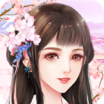 嵐を呼ぶ女たち-宮廷乱舞- Varies with device APK (MOD, Unlimited Money)