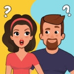 Who is? Brain Teaser & Riddles 1.2.1 APK (MOD, Unlimited Money)