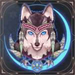 Wolf And Moon : Sudoku 2.7 APK (MOD, Unlimited Money)