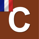 Word Checker – French (for SCRABBLE) 32.0 APK (MOD, Unlimited Money)