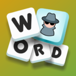 Word Detective – Solve the image crossword puzzle 2.0.6 APK (MOD, Unlimited Money)