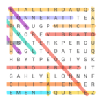 Word Search 1.0 APK (MOD, Unlimited Money)