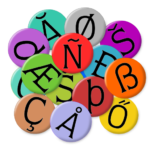 Word Search 1.1.2 APK (MOD, Unlimited Money)
