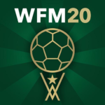 World Football Manager 1.1.4 APK (MOD, Unlimited Money)