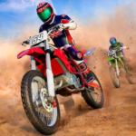 Xtreme Dirt Bike Racing Off-road Motorcycle Games 1.7 APK (MOD, Unlimited Money)