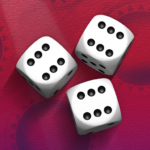 Yatzy Offline and Online – free dice game  3.3.3 APK (MOD, Unlimited Money)