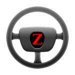 Z-Car Racing 1.2.9 APK (MOD, Unlimited Money)