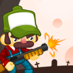 Zombie Craft Survival-Survive the dead apocalypse 1.0.8 APK (MOD, Unlimited Money)