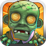 Zombie Winner 1.8 APK (MOD, Unlimited Money)