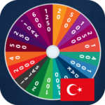 Çarkıfelek (Türkçe) 2.65 APK (MOD, Unlimited Money)