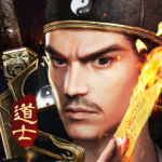 新江湖-道士下山 1.0.5 APK (MOD, Unlimited Money)