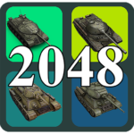 2048 (WoT) 1.18.1 APK (MOD, Unlimited Money)