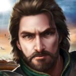 Age Of Pirates : Ocean Empire 1.1.9 APK (MOD, Unlimited Money)