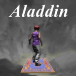 Aladdin Game 1.2.1 APK (MOD, Unlimited Money)