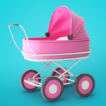 Baby & Mom – Pregnancy Idle 3D Simulator 1.6.4 APK (MOD, Unlimited Money)