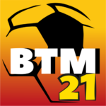Be the Manager 2021 1.2.3 APK (MOD, Unlimited Money)