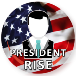 Become President. 1.0 APK (MOD, Unlimited Money)