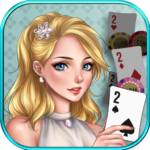 Big 2 – KK Pusoy Dos 1.36 APK (MOD, Unlimited Money)