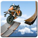 Bike Impossible Tracks Race: 3D Motorcycle Stunts 3.0.2 APK (MOD, Unlimited Money)