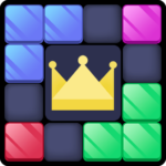Block Hit Classic Block Puzzle Game  1.0.56 APK (MOD, Unlimited Money)