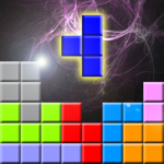 Block vs Block II 7.00  APK (MOD, Unlimited Money)