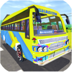 Bus Simulator Real 2.8.2 APK (MOD, Unlimited Money)