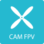 CamFPV 1.8.7 APK (MOD, Unlimited Money)