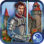 Camelot – Legend of King Arthur 3.07 APK (MOD, Unlimited Money)