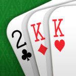 Canasta Multiplayer – Free Card Game 3.2.1 APK (MOD, Unlimited Money)
