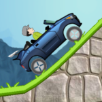 Car Racing : Mountain Climb 1.0.7 APK (MOD, Unlimited Money)